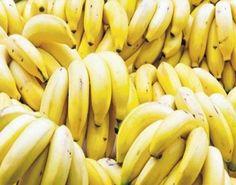 Cáscara de banano, 7 manera de utilizar