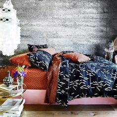 bedding, color palettes, quilt, color combos, dream