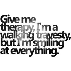 Therapy-All Time Low
