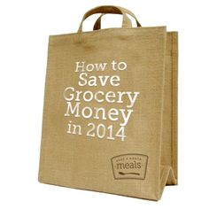 how-to-save-grocery-money