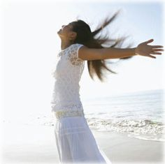 Find out how the energies are influencing your life. Call 440-933-7733 to reserve your time.