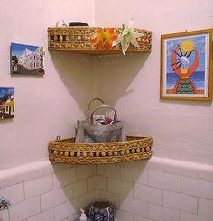 bathroom accessori, bathroom organ, bathrooms, bathroom idea, decor ideal