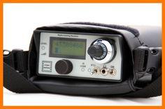 Panter 600 PRO telemetríatelemetri ayama, ayama segutel, 600 pro, panter 600