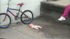 babydoll bike