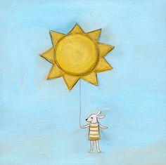 good+morning sunshine by creativethursday