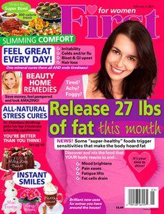 Feb. 4, 2013 Issue