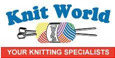 knitcrochet pattern, chart, yarn, pattern site