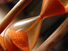 sands, orang, glass, positive thoughts, time management tips, children ministry, quot, new years, bucket lists