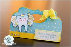 Scrappers Creative Corner: Jaded Blossom....Candy Caddy Die Blog Hop
