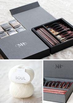 Design by Marte Helgetun - Design by Marte Helgetun