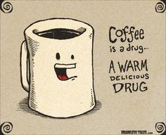 #coffee  #caffeine  #coffeeaddiction  #drink