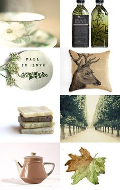 16 great handmade gift ideas