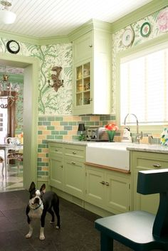 Madcap Cottage's Design, Pictures, Remodel, Decor and Ideas