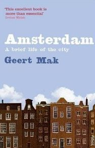 The Netherlands: travel books to read before you go. << This excerpt from Lonely Planet's Netherlands guide provides a selection of travel literature to get you in the mood for your trip.