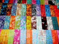 SARONGS WHOLE SALE | ... : 100-120 sarongs per box, approx. 1,000 sarongs per cubic meter
