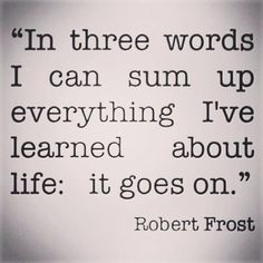Robert Lee Frost (March 26, 1874 – January 29, 1963) was an American poet. His work was initially published in England before it was published in America. He is highly regarded for his realistic depictions of rural life and his command of American colloquial speech.