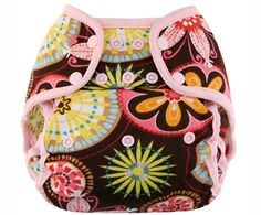 cloth nappies, blueberri coveral, cloth diapers, babi bloom, favorit cover