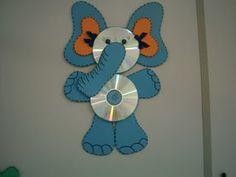 #reutilización de CD