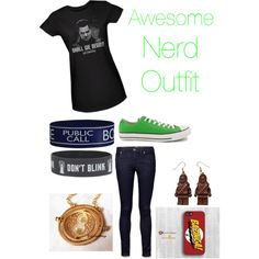OMG I WANT THIS OUTFIT!!!