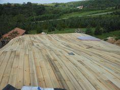 undulating-roof