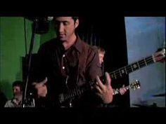 """Pinback -  """"AFK"""" - Music Video - Director Matt Hoyt"""