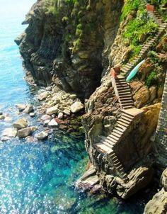 stair, seas, amalfi coast, travel, amalficoast, place, italy, step, itali