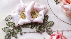 dapple dawn roses