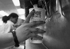 Drink Soda? Take 12,000 Steps - NYTimes.com