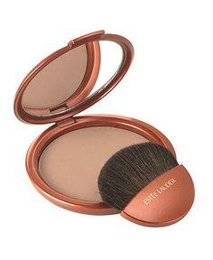 Estée Lauder #Bronzer #makeup #beauty #luminous #macys BUY NOW!