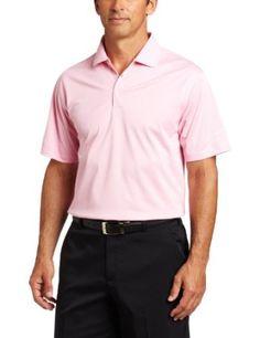 #6: Nike Golf Men's Stretch UV Tech Polo