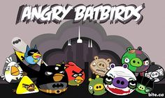 star war, hero, geek stuff, batman stuff, batman super, angri batbird, batman charact, birds, angri bird