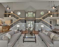 #HomeOwnerBuff luxury living room design