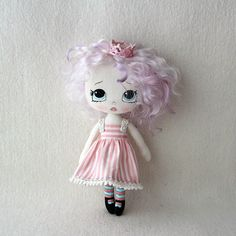 raggedy princess   Flickr - Photo Sharing!