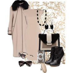 """Untitled #154"" by bvrlyoung on Polyvore"