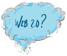 Top 13 Web 2.0 Tools forClassrooms