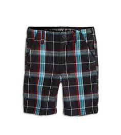 Cute site for little boy clothes