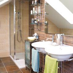 #Bathroom #Badkamer #Inspiratie #Inspiration #Interieur #Style #design #Modern