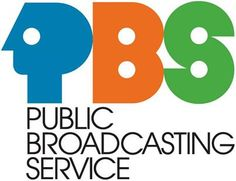 PBS was born on this date 44 years ago. Over the course of a year, nearly 90% of all U.S. television households and 82% of all children ages 2-8 watch their local PBS station. And in September alone, Americans watched more than 261 million videos across all of PBS' web and mobile platforms; 74% of these streams were delivered on a mobile device. Thank you for your support! What's your favorite PBS memory? — with Mike Rodriguez.