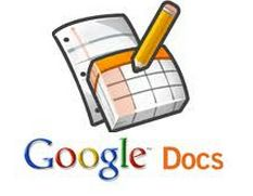 TEACHERS MANUAL ON THE USE OF GOOGLE DOCS IN EDUCATION