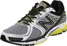 New Balance  New Balance Men's M1260 Stability Running Shoe