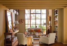 Beautiful summer home in Argentona, Spain - Materialicious