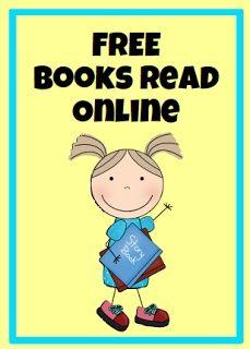 examine selena kitt books on line free