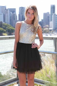 ... THE NITE DRESS , DRESSES,,Minis Australia, Queensland, Brisbane More