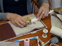Reiko kato on pinterest sunbonnet sue japanese quilts - Reiko kato patchwork ...