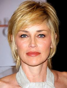 Maggie Rose Short Hairstyles 2014