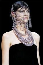 Crazy Couture: The 18 Wildest looks from Paris Couture Fashion Week Fall/Winter 2013