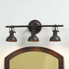 lighting on pinterest 224 pins. Black Bedroom Furniture Sets. Home Design Ideas