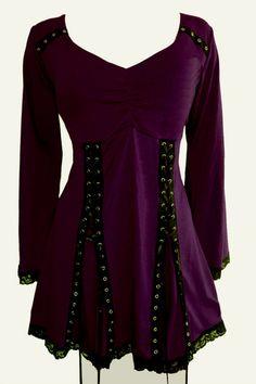 fashion, cloth, style, corsets, plus size, gothic victorian, victorian women, electra, corset top