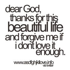 prayer, amen, remember this, daily reminder, bless