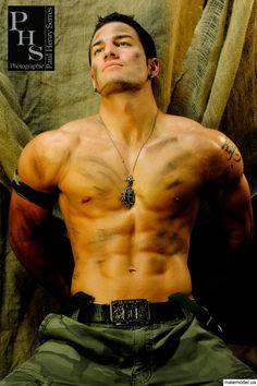 #male #model #malemodel #men #man #hunk #sexy #guys #modelos #hunks #photography